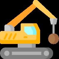 demolition (1)